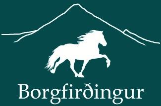 Hestamannafélagið Borgfirðingur